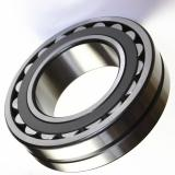 Aggregate Crushers Bearing 22213 K/W33 Spherical Roller Bearing