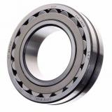 Spherical Roller Bearing for Saw Blade Grinding Machine(22206 22207 22208 22209 22210 22211 22212 22213 22214)