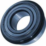 6020-2RS 6200 - 2RS 6200 - Zz 6201 - 2RS 6201 - Zz Deep Groove Ball Bearing NSK NTN SKF Timken Koyo NACHI