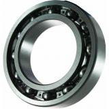 Japan Bearing 6306dducm Original NSK 6306 Dducm Ball Bearing