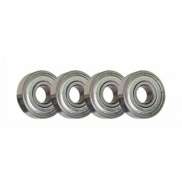High Quality Spherical Roller Bearing Stocks 22228 Mbw33 ABEC-3 #1 image