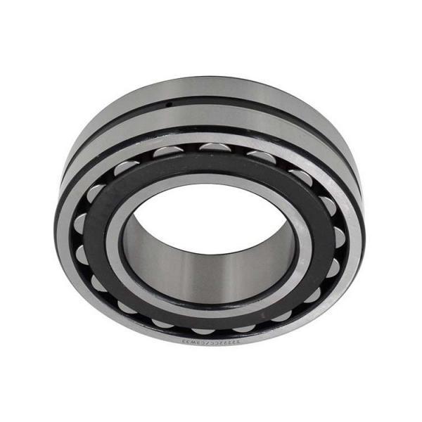 22222K 22222cc/W33 22222ca/W33 Double Row Brass Cage Spherical Roller Bearing 22222 SKF NTN NSK #1 image