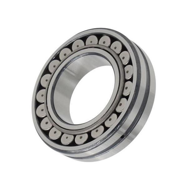 21322 22222 22326 23052 23150 23246 24056 24152 Spherical Roller Bearings with Brass/Nylon/Steel Cage Standard Tolerance #1 image