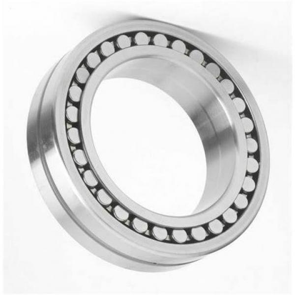 Spherical Roller Bearing 22222 E1c3 Large Stock Good Bearing #1 image