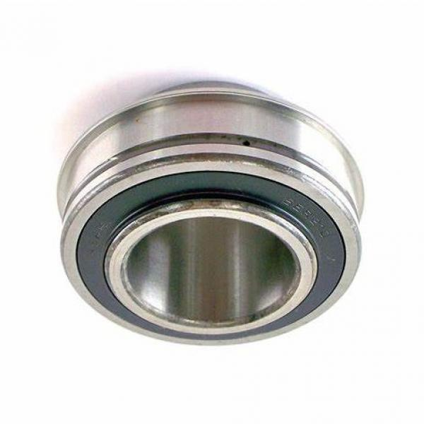Maintenance Free Spherical Outer Ring Insert Ball Bearings UC202 UC203 UC204 UC205 UC206 UC207 UC208 UC209 UC210 #1 image
