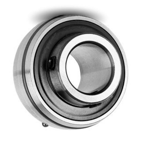High Quality Insert Ball Bearing with Three Seals UC210 L3 #1 image
