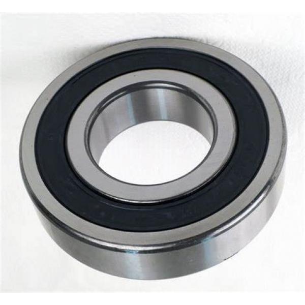 SKF Ball Bearing (6304 6305 6306 6307 6308 6309 6310 6311 6312 6313 6314 6315) #1 image