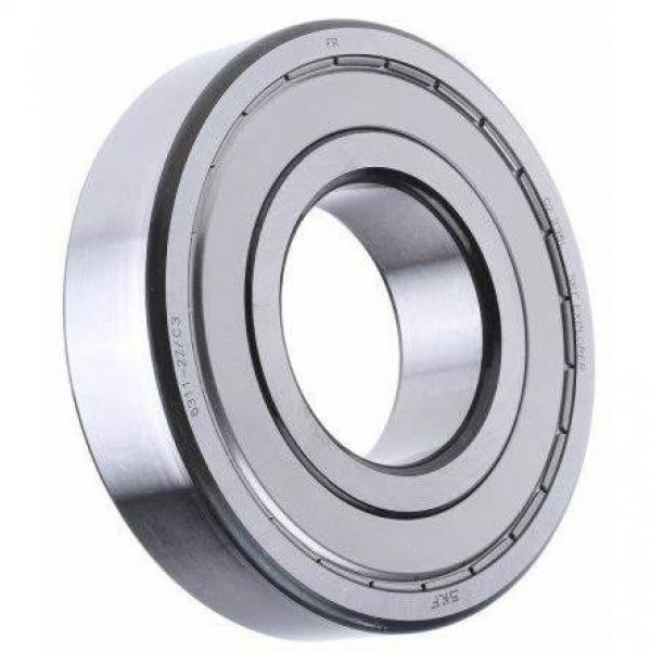 Kent Bearing Factory Use in Machine Bearing 6307 6308 6309 6310 6311 6312 6313 6314 6315 RS Rz Zz NSK NACHI NTN Koyo Timken SKF Bearings #1 image