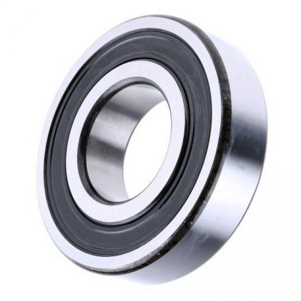 NSK/NTN/KOYO/FAG car parts 6309 DDU 2RS ZZ Motor reducer deep groove ball bearing #1 image