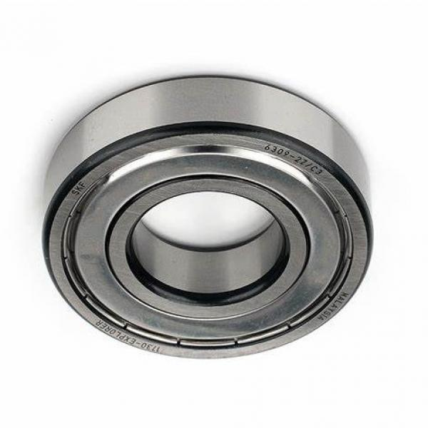 deep groove ball bearing 6305 6303 6307 6309 6310 6311 6212 6312 6313 6314 used for parts of truck and car #1 image