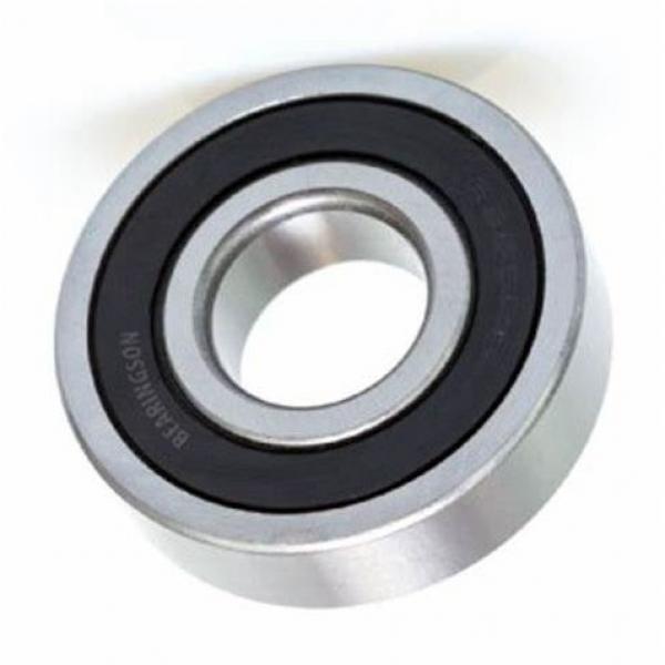 High Quality SKF 6309 6310 6311 6312 6313 6314 6315 6316 6317 Deep Groove Ball Bearing SKF Bearings #1 image