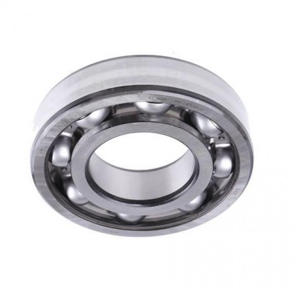SKF 6316-2RS/C3 6316-2RS1/C3 6315-2RS 6312-2RS Agricultural Machinery Ball Bearing 6314 6310 6320 2RS Zz C3 #1 image