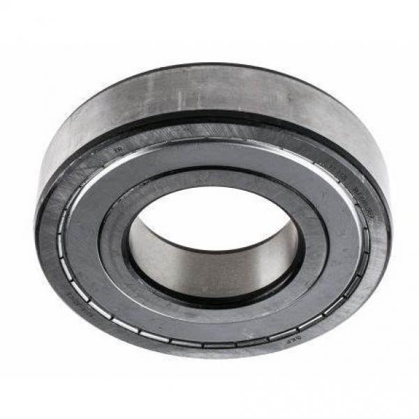 (6316 6316 ZZ 6316 2RS) -O&Kai High Quality Deep Groove Ball Bearings NACHI NSK NTN OEM #1 image