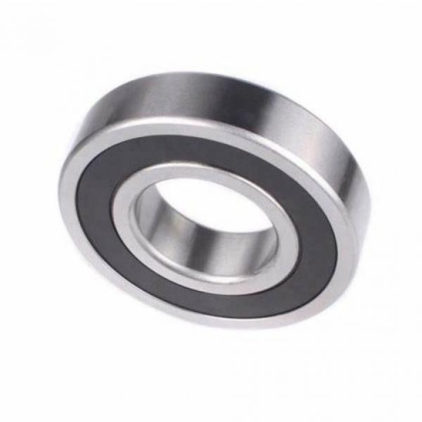 japan 6206 llb deep groove ball bearing 6206 2rs zz 62206 62206-2rs motorball bearing #1 image