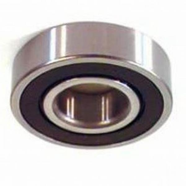 Inch Tapered Roller Bearing (15118/15245 15120/15245 15123/15245 15126/15245 15578/15520) #1 image