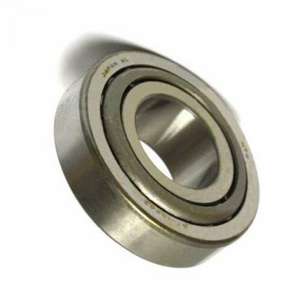 Lm67049A/10 15101/15245 387A/382A 387A/382s Cone Bearing #1 image