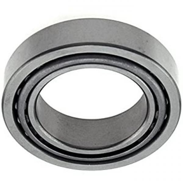Koyo Jp10049/10 Auto Wheel Bearing, Timken Jp10049/Jp10010-B Taper Roller Bearing #1 image