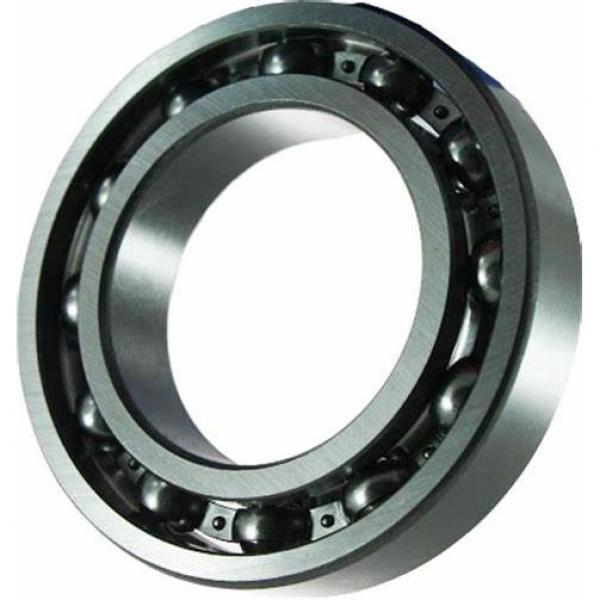 Japan Bearing 6306dducm Original NSK 6306 Dducm Ball Bearing #1 image