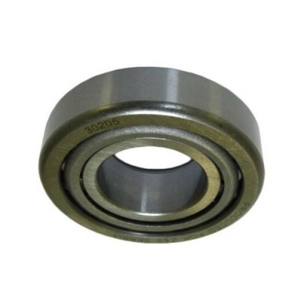 Small Size Taper Roller Bearings (30204, 30205, 30206) #1 image