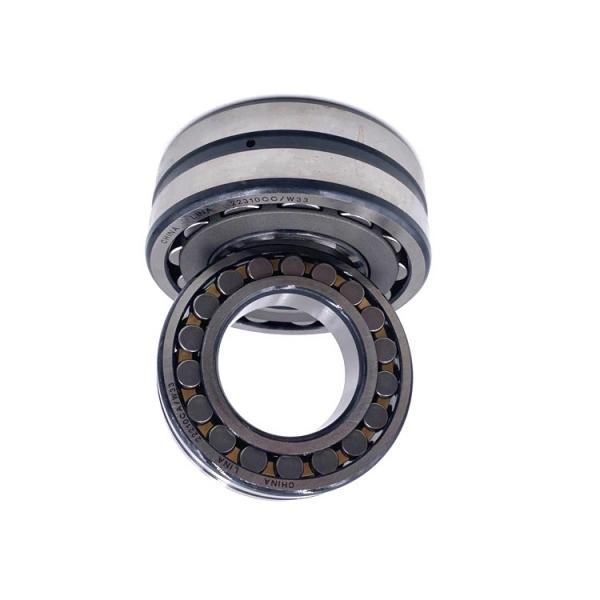Original NSK electric skateboard bearings ABEC-11 608 RS skateboard bearing 608ZZ #1 image