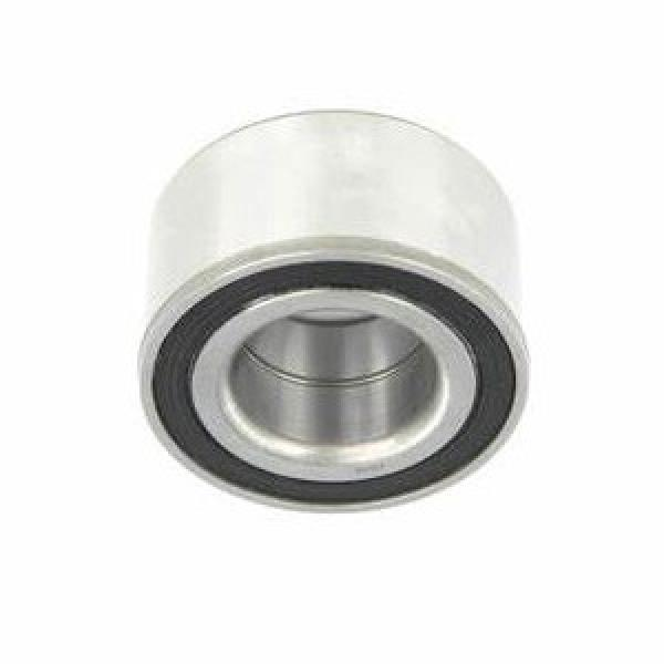 F801806.PRL Mixer Truck Gearbox Main Bearing Spherical Roller Bearing Brass Cage #1 image
