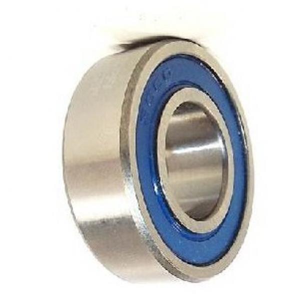 High Precision 6004RS deep groove ball bearing #1 image