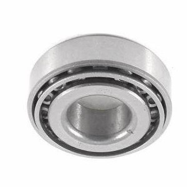 HM88649/HM88610 inch size Taper roller bearing High quality High precision bearing good price #1 image
