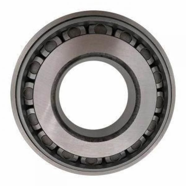 K-HM518445/K-HM518410 inch size Taper roller bearing High quality High precision bearing good price #1 image