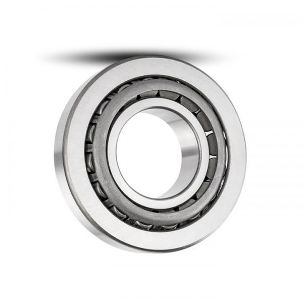 Strong R&D ability Taper Roller bearing 30204 #1 image