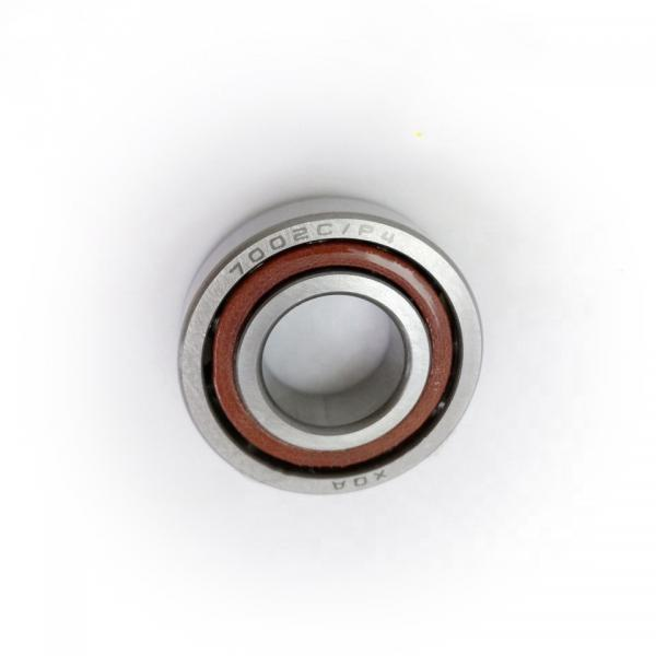 tapered roller bearing 30305 timken bearing 30305-A size 25x62x19.5mm with price list #1 image