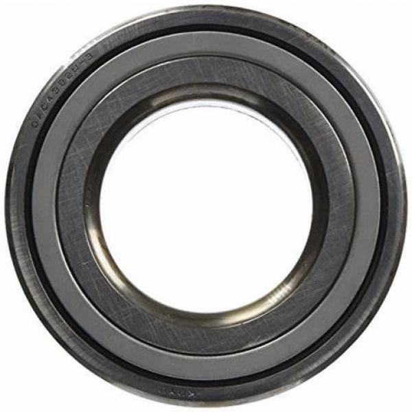 TIMKEN Bearing SET401 (572/580) Cup and Bearing timken wheel tapered roller bearings #1 image